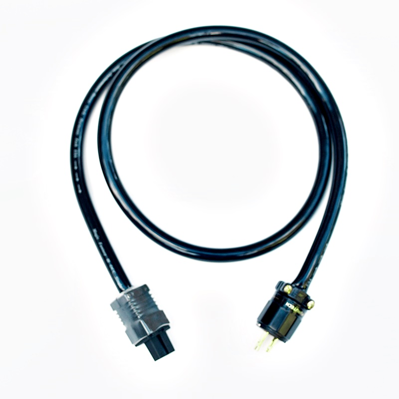 Harmonic Technology Fantasy AC-10 Power Cable