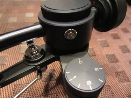Jelco Tonearm FAQ (Frequently asked Questions) + Audio